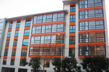 Apartamento de alquiler con opción a compra en Avenida Naturais de Fene, 38, Fene