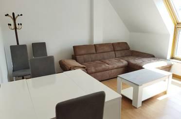 Apartament de lloguer a Rúa Vilar, Ribeira