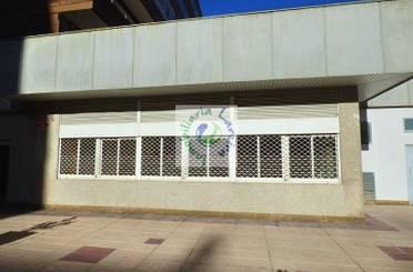 Local de alquiler en Avenida Da Florida, Casco Urbano