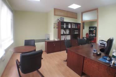 Oficina en venta en Torres de la Alameda
