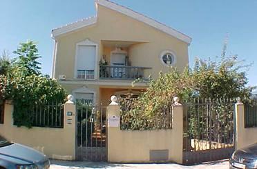 Casa o chalet en venta en Torres de la Alameda