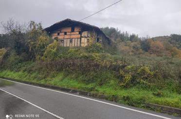 Casa o chalet en venta en Barrio San Román, Okondo