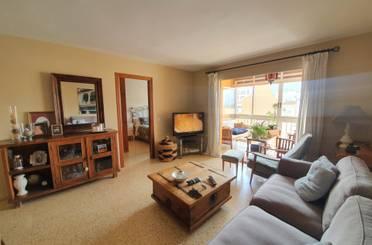 Apartamento en venta en L'Alfàs del Pi