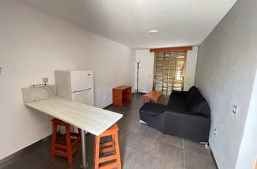 Apartamento de alquiler en Calle Alemania, Adeje