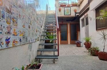 Casa o chalet en venta en Olesa de Montserrat