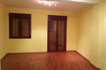 Apartamento en venta en Calle Madrid, Mejorada del Campo