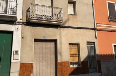 Apartamento en venta en La Pobla de Vallbona ciudad