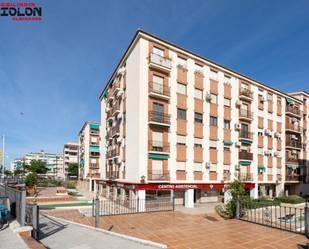 Piso en venta en Calle Rey Abu Said,  Granada Capital
