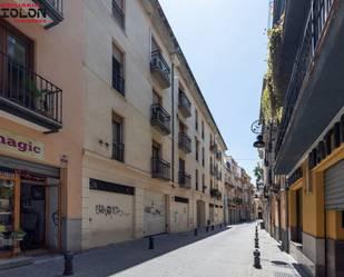 Piso en venta en Calle Enriqueta Lozano,  Granada Capital