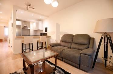 Apartamento en venta en Erialdea / Centro