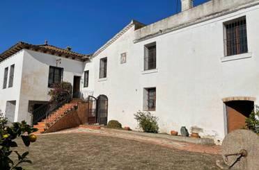 Casa o chalet en venta en El Papiol