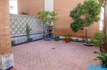 Einfamilien-Reihenhaus zum verkauf in La Llagosta