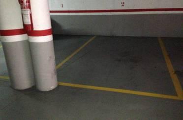 Garatge de lloguer a Carrer Francesc Macià, 38, Sant Boi de Llobregat