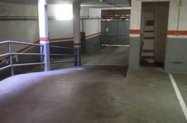 Garatge de lloguer a Carrer Indústria, 2, Vinyets - Molí Vell