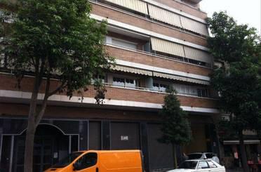 Garatge de lloguer a Carrer Pau Claris, 35, Sant Boi de Llobregat