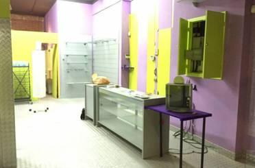 Geschaftsraum zum verkauf in Sant Boi de Llobregat