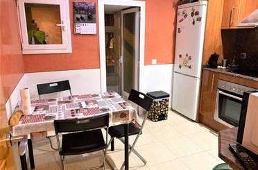 Piso en venta en Sant Boi de Llobregat