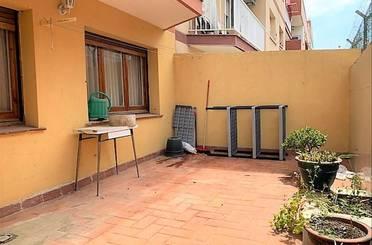 Planta baja en venta en Sant Boi de Llobregat