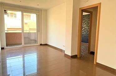 Piso de alquiler en Sant Boi de Llobregat
