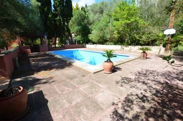 Country house zum verkauf in Ma1015 Palmanova-calvia, Calvià