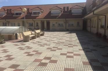 Dúplex en venta en Calle Marqués Valdecilla, Santa Cruz de Bezana