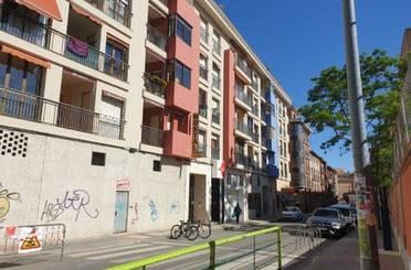 Piso en venta en Calle Joaquín Costa, 22, Maria Auxiliadora