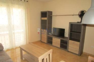 Apartamento de alquiler en Valdepeñas