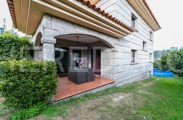 Casa o chalet en venta en Rúa Amaro, Vigo