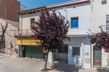 Einfamilien-Reihenhaus zum verkauf in Carrer Major, Montornès del Vallès