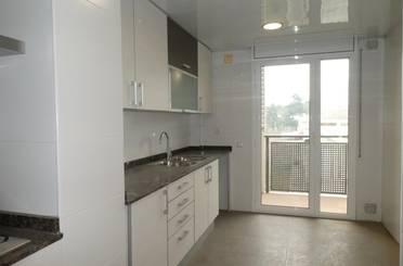 Wohnung zum verkauf in D'ernest Lluch, Montornès del Vallès