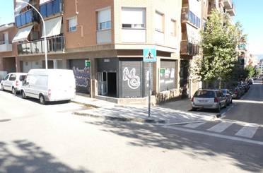 Geschaftsraum zum verkauf in Carrer de València, Montornès del Vallès