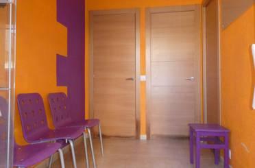 Geschaftsraum zum verkauf in Carrer de Sant Lluís, Montornès del Vallès