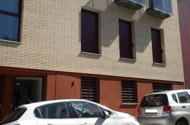 Wohnung zum verkauf in Carrer de Bartomeu Sala, Montornès del Vallès