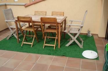 Maisonette zum verkauf in Balenyà