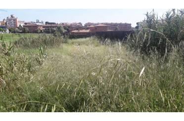 Grundstücke zum verkauf in Taradell