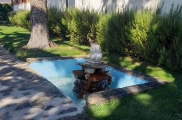 Apartamento en venta en Navacerrada