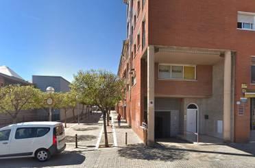 Garaje de alquiler en Passatge Manel de Pedrolo, 235, Centre - Eixample – Can Llobet – Can Serra