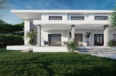 Casa o chalet en venta en Castelldefels