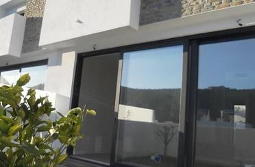 Casa adosada de alquiler en Calle Laguna la Caldera, Genil