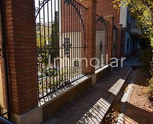 Piso en venta en Carrer Dels Cavallers, 10,  Barcelona Capital