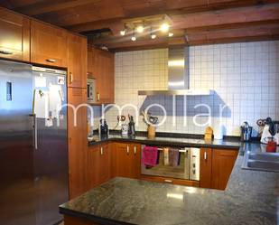 Casa o chalet en venta en Carrer Can Torrents, 12, Palau-solità i Plegamans