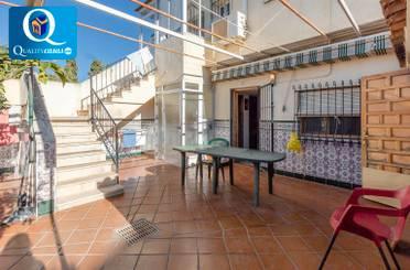 Casa adosada en venta en Calle el Alacantí, Busot