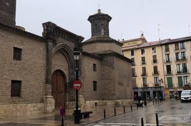 Piso en venta en Calle Predicadores,  Zaragoza Capital