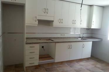 Casa o chalet en venta en Urbanización Sierra de Espadán, Algimia de Almonacid