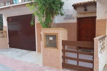 Einfamilien-Reihenhaus zum verkauf in Strasse Travesia de la Montanyeta de Sant Josep, 4, Zona Playa de la Concha