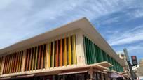 Wohnung zum verkauf in Maestro Aguilar,  Valencia Capital, imagen 1