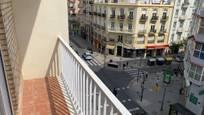 Wohnung zum verkauf in Maestro Aguilar,  Valencia Capital, imagen 3
