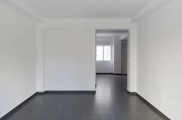 Wohnung zum verkauf in Doctor Marañon, Castellón de la Plana ciudad