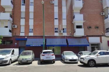 Premises for sale in Ciudad de Montilla, 4, San Pablo - Santa Justa