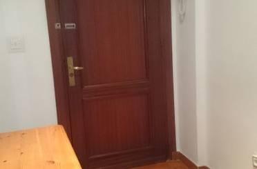Piso de alquiler en Urquiza, 9,  Sevilla Capital